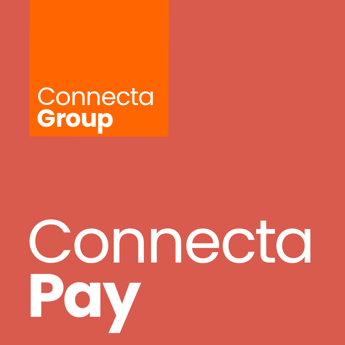 Connectapay